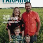 FFT Jan-Feb 2018 Cover