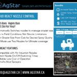 AgStar_BigBox_proof2