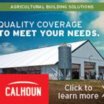 Calhoun_Agri_300x250
