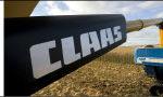 CLA-CEO-728×90