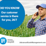 OPI_300x250_DidYouKnow_247CustomerService