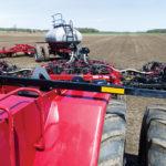 Farm Planting Equipment