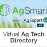 300×250 AgSmart Virtual Ag Directory