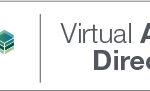 728×90 AgSmart Virtual Ag Directory