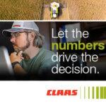 11110-CLA CR Farming for Tomorrow_Digital Ad_Numbers_300x250